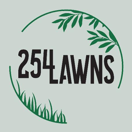 Lawn Care Service in Waco Texas